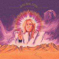 Jeremiah Sand - Lift It Down (Purple vinyl)