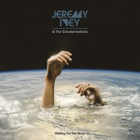 Jeremy Ivey -Waiting Out The Storm