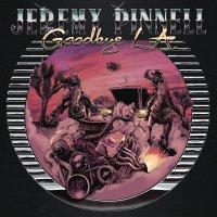 Jeremy Pinnell - Goodbye La
