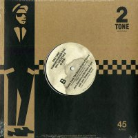 Jerry Dammers -At The Home Organ: Demos 1980-1982