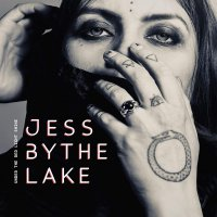 Jess By The Lake -Under The Red Light Shine