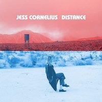 Jess Cornelius -Distance
