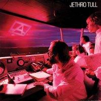 Jethro Tull -A