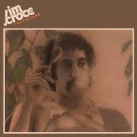 Jim Croce -I Got A Name