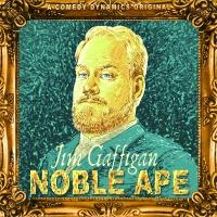 Jim Gaffigan - Noble Ape