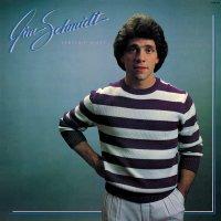 Jim Schmidt - Somethin' Right
