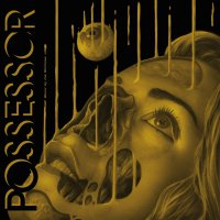 Jim Williams -Possessor