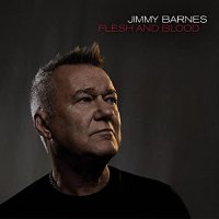 Jimmy Barnes - Flesh & Blood