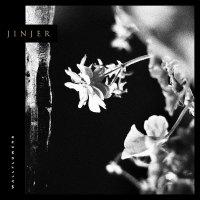 Jinjer -Wallflowers