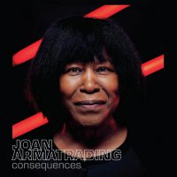 Joan Armatrading -Consequences