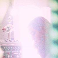 Joan Shelley - Ginko