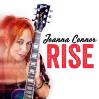 Joanna Connor - Rise
