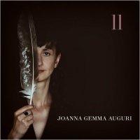 Joanna Gemma Auguri -11