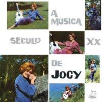 Jocy De Oliveira - A Musica Seculo Xx De Jocy