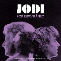 Jodi - Pop Espontaneo
