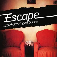 Jody Harris / Robert Quine - Escape