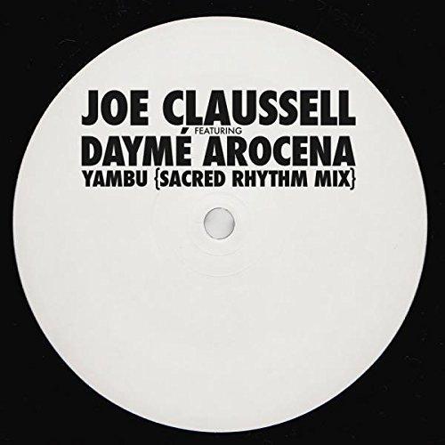 Joe Claussell - Yambu