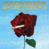 Joe Crepusculo -Supercrepus II