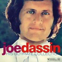 Joe Dassin - His Ultimate Collection