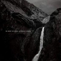 Joe Henry -The Gospel According To Water