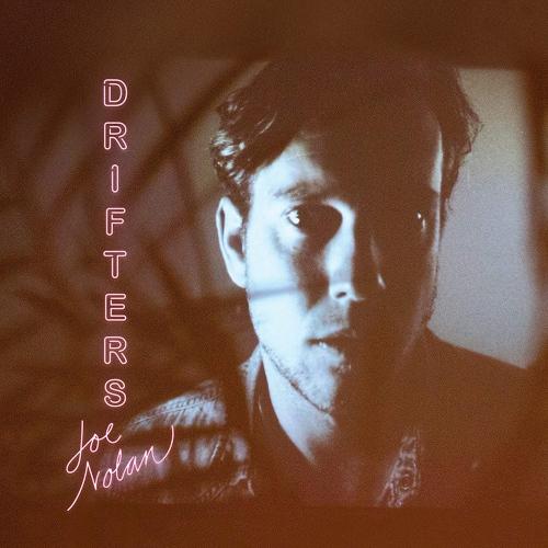 Joe Nolan - Drifters
