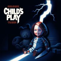 Joe Renzetti - Child's Play Original Soundtrack