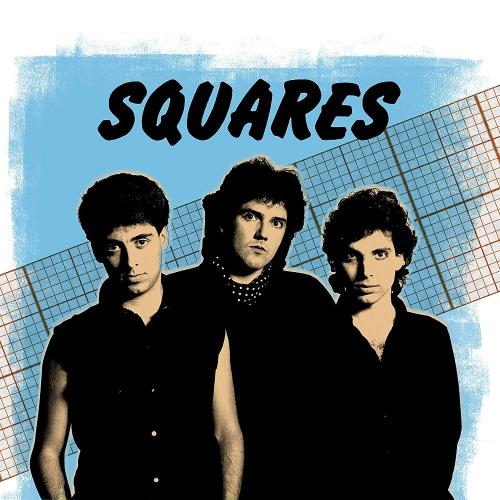 Joe Satriani -Best Of The Early 80'S Demos