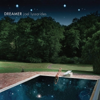 Joel Lyssarides - Lyssarides: Dreamer