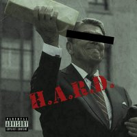 Joell Ortiz  &  Kxng Crooked -H.a.r.d.