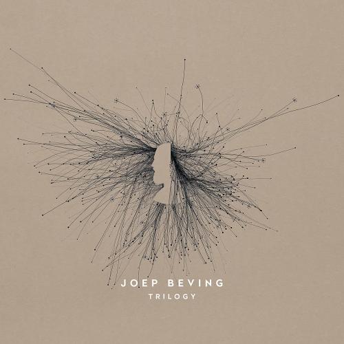 Joep Beving - Trilogy