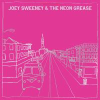 Joey & Neon Grease Sweeney - Catholic School