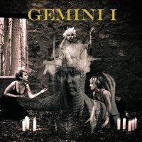 Johanna Warren - Gemini I & II