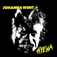 Johanna Went - Hyena