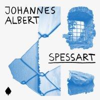 Johannes Albert - Spessart