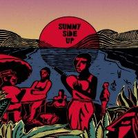 John Basile - Sunny Side Up