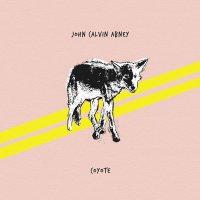 John Calvin Abney - Coyote