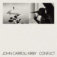 John Carroll Kirby -Conflict