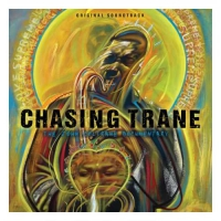 John Coltrane - Chasing Trane - Original Soundtrack