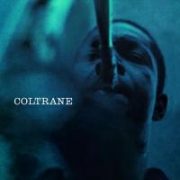 John Coltrane -Coltrane