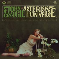 John Craigie - Asterisk The Universe