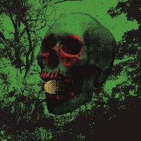 John Dwyer / Nick Miurray / Brad Caulkins - Witch Egg