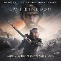 John & Eivor Lunn - Last Kingdom Original Soundtrack