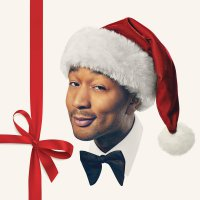 John Legend -A Legendary Christmas