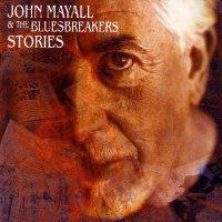 John Mayall - Stories