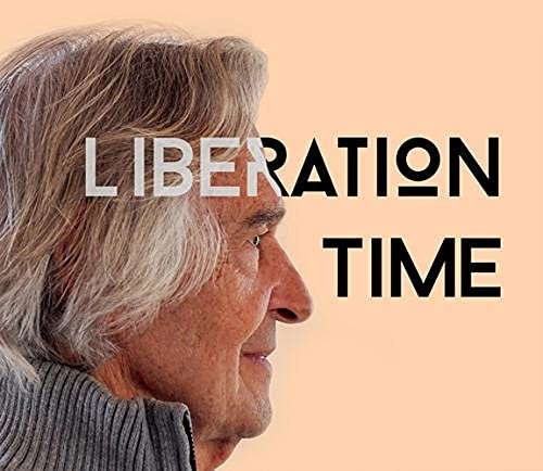 John Mclaughlin -Liberation Time