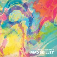 John Medeski - Mad Skillet