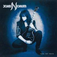 John Norum -Face The Truth