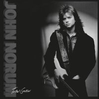 John Norum -Total Control
