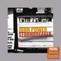 John Power - Stormbreaker