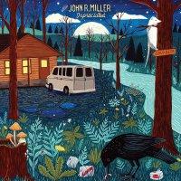 John R. Miller -Depreciated